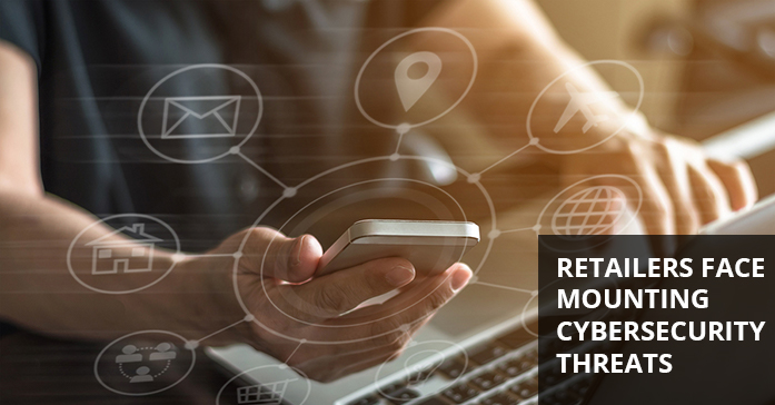 Retailer-Cybersecurity-2019-12-04
