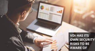 VDI-Security-Risks-Remote-Workforce