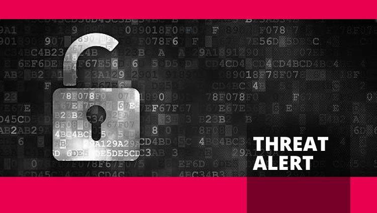 ThreatAlertBlogV2