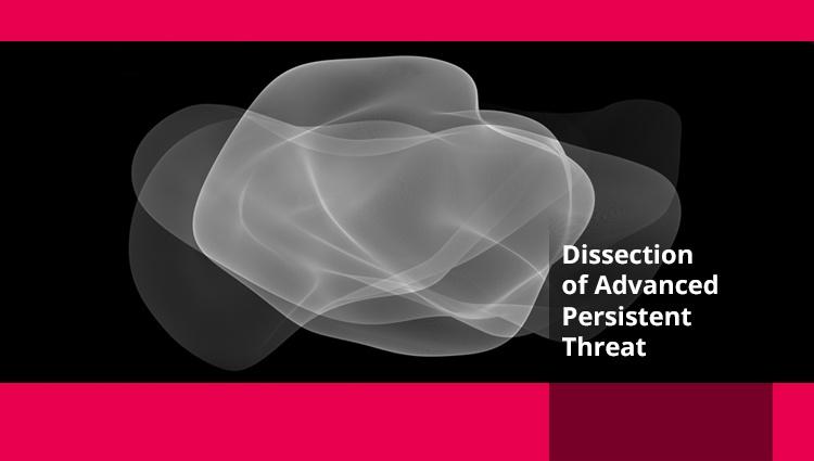 threat analysis wkshp blog image