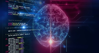 Artificial Intelligence for Security: Real Limitations