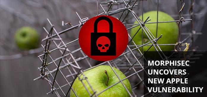 Apple_Vulnerability