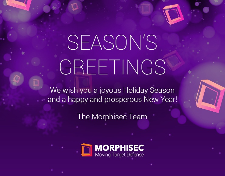 Seasons-Greetings-2017.jpg