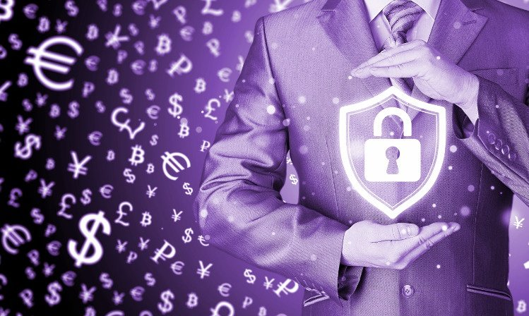 Hedge Funds Need to Hedge Against Hackers