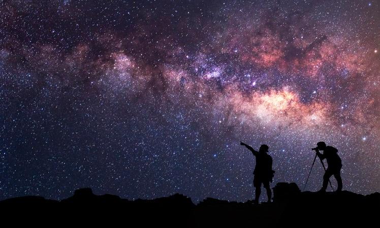 Andromeda's Five Star Custom Packer – Hackers' Tactics Analyzed