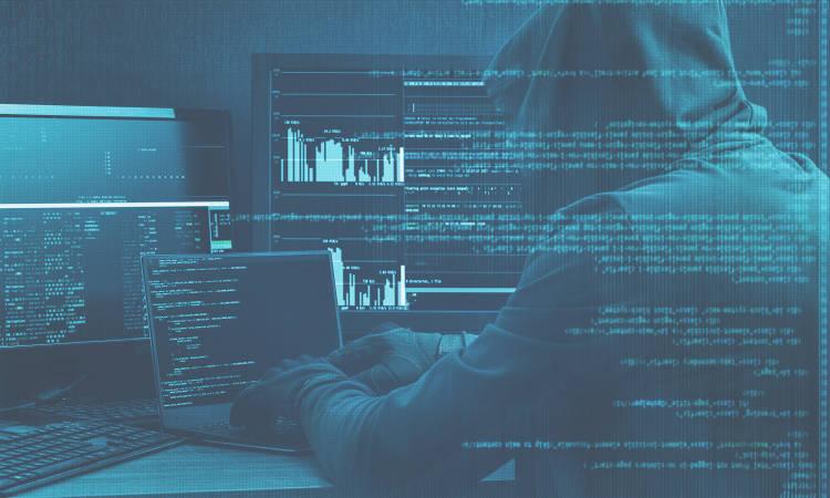 Morphisec Discovers New Fileless Attack Framework