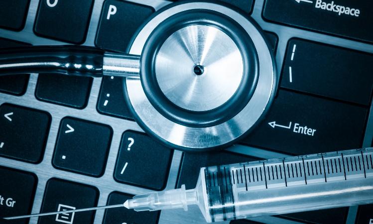 Malware Is a Symptom – Don't Treat Symptoms