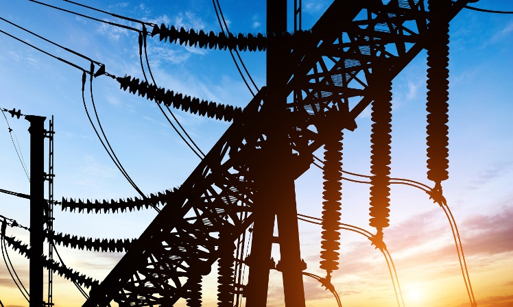 Building Security Resiliency Into Critical Infrastructure