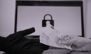 Ransomware - Answer with a Solid Cyber Security Strategy