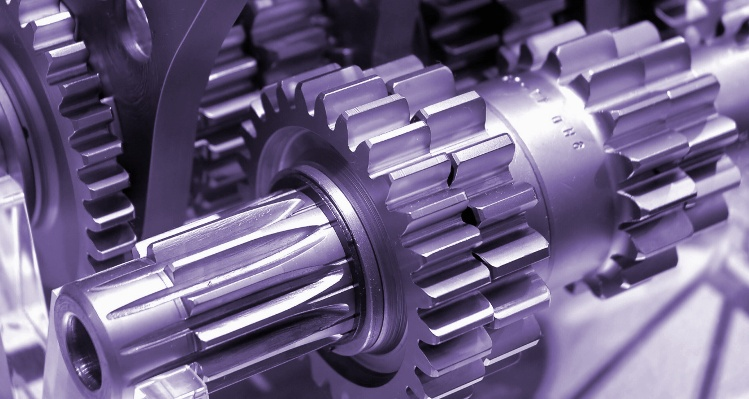 Case Study: Securing Advanced Manufacturing From Advanced Threats