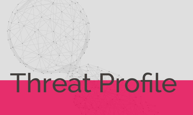 Threat Profile: SIGMA Ransomware