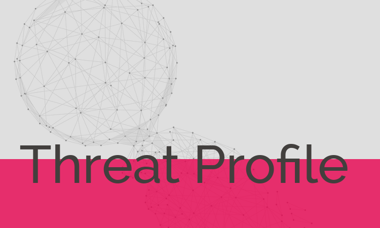 Threat Profile: Jaff Ransomware