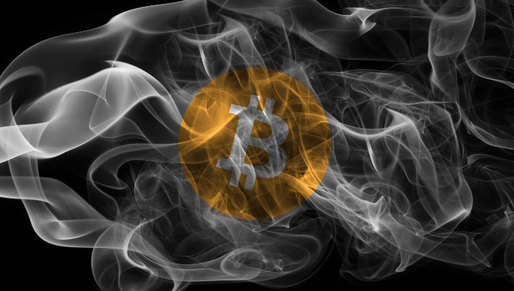 Threat Profile: Dofoil (Smoke Loader) Trojan with Coin-Miner