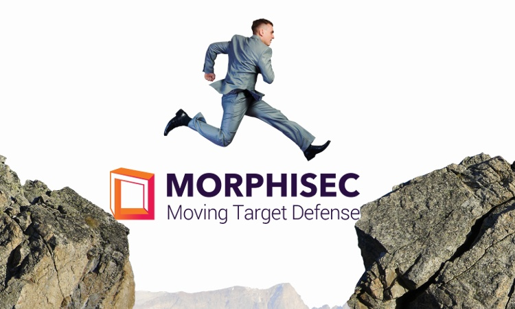 Adobe Flash Zero-Day Prevented by Morphisec (CVE-2018-4878)