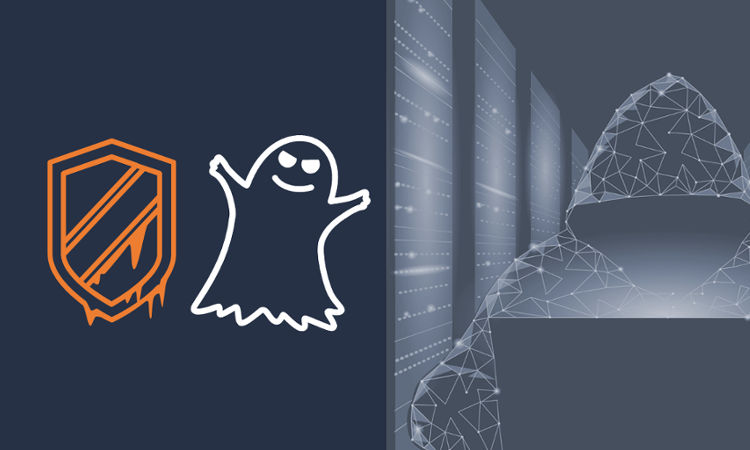 Meltdown and Spectre Q&A