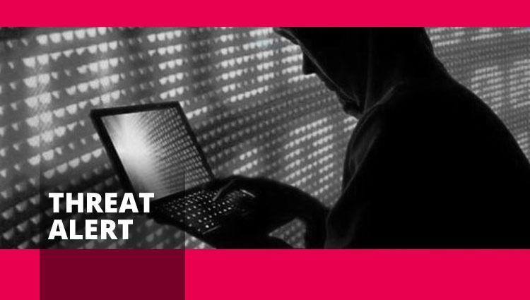 Threat Alert: MyloBot - New Highly Sophisticated Botnet