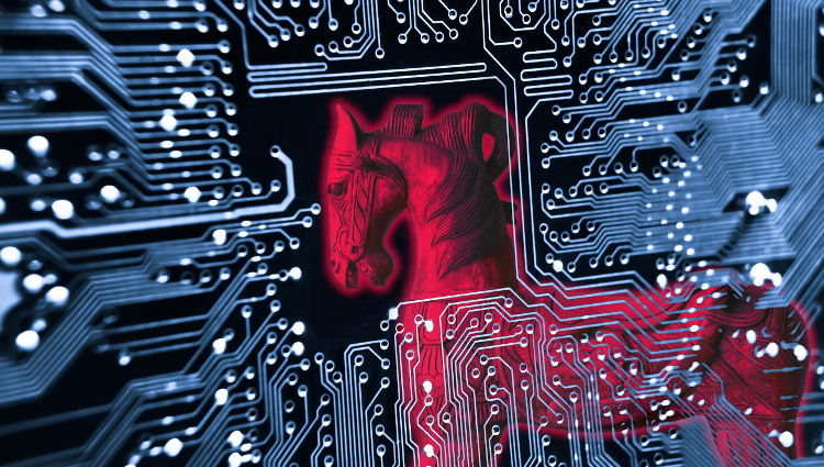 New Info-Stealing Trojan Spotted in HSBC Malspam Campaign