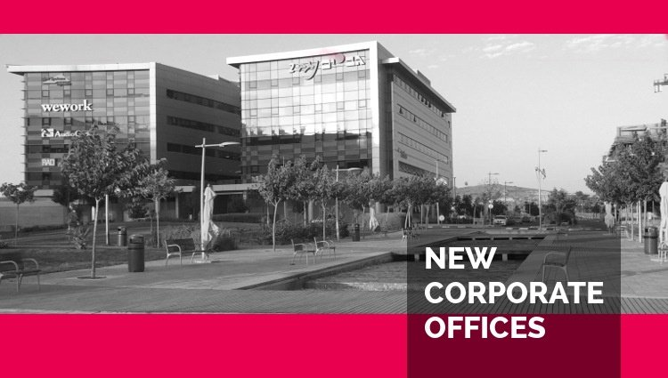 Morphisec Opens New Corporate Offices
