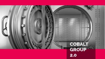 Cobalt Group 2.0