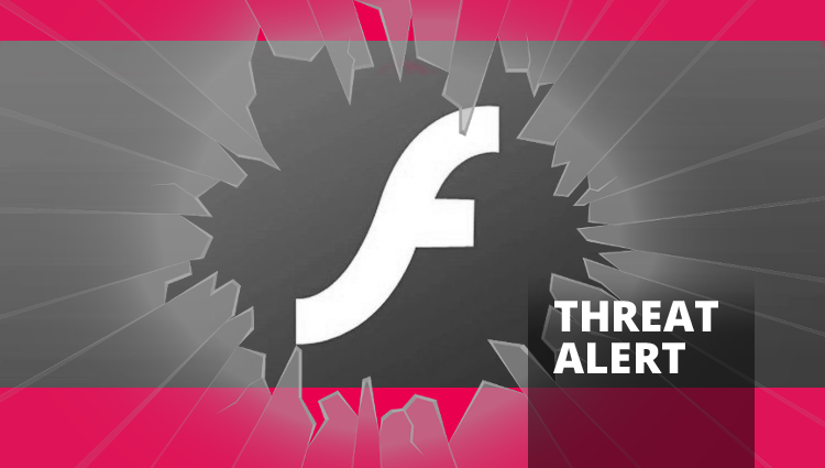 Threat Alert: Adobe Flash Zero-Day CVE-2018-15982