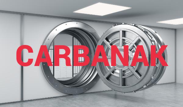 Carbanak WinWord Exploit Prevented by Morphisec