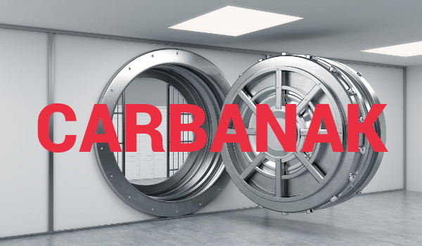 Carbanak WinWord Exploit Prevented by Morphisec