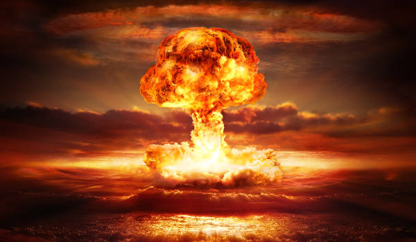 In-The-Wild, Nuclear Kit Found That Automatically Generates Flash Exploit Variants On-The-Fly