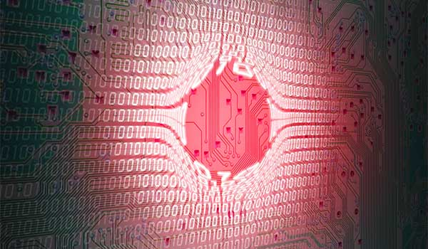 FireEye's Vulnerability or: Why Endpoint Protection IS the Last Line of Defense