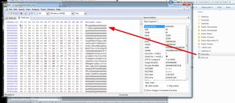 encoded bas64 txt files