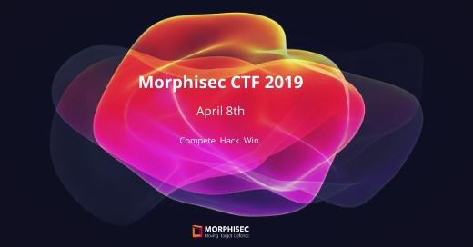 Morphisec Cybersecurity Blog | Cyber Security