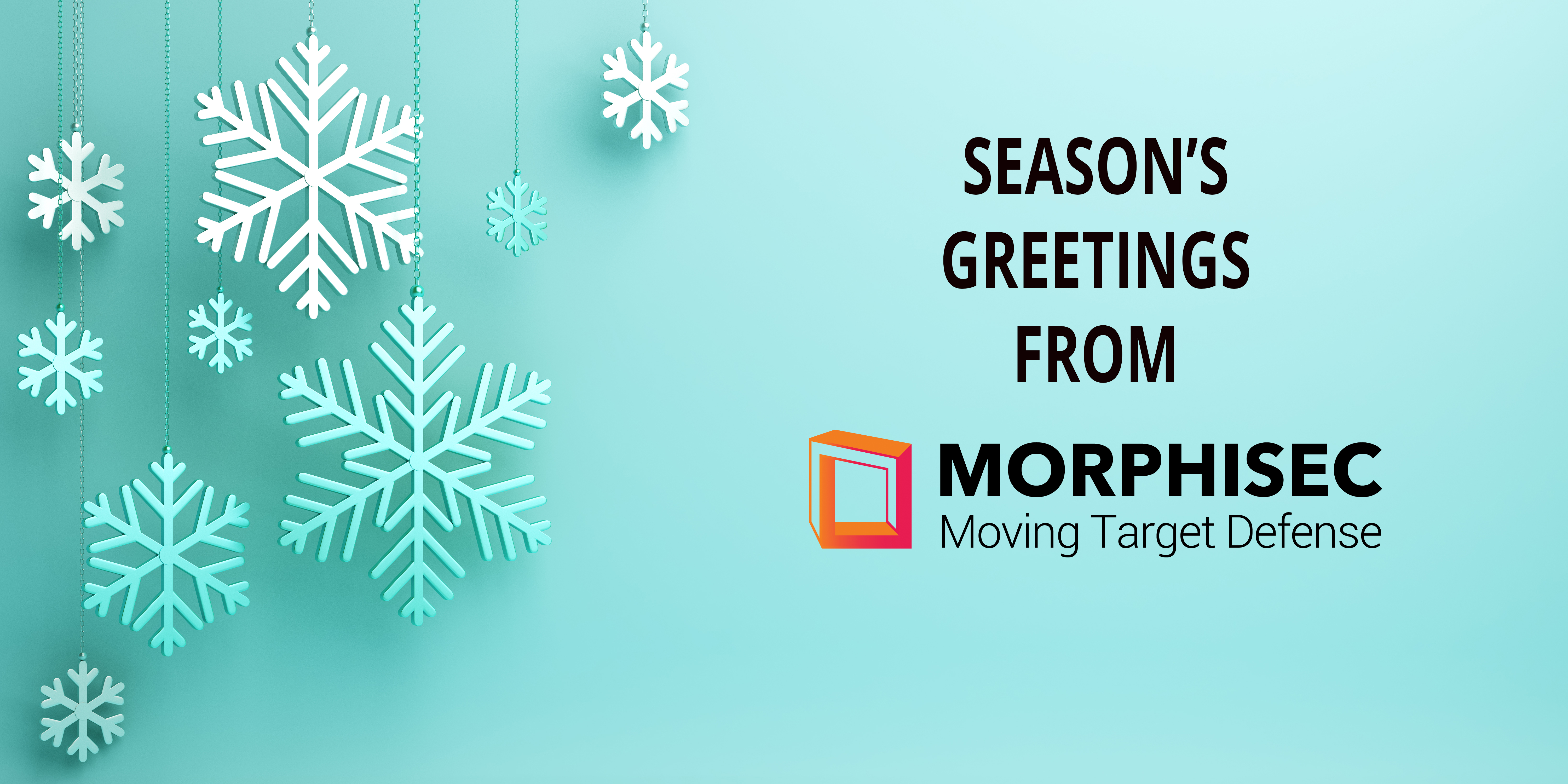 Morphisec Holiday Post 2019-12 v2