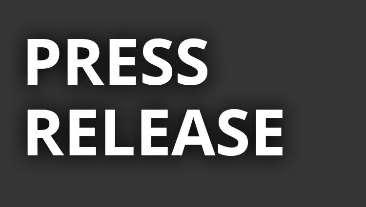 Morphisec Joins Citrix Ready Partner Program