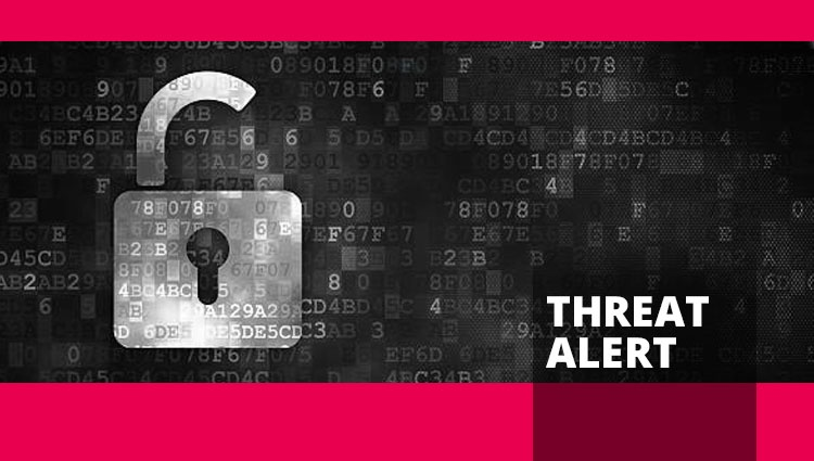 Threat Alert: Flash Vulnerability CVE-2018-5002