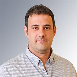 Michael Gorelik