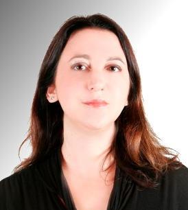 Netta Schmeidler