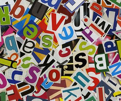 bloglisting-image-acronyms