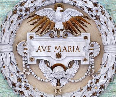 bloglisting-image-ave-maria